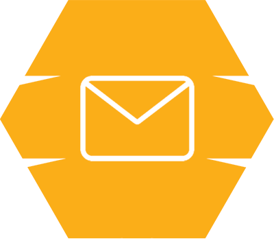 Hive Business Email Hosting